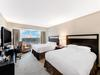 Hilton - Double Queen Guestroom.jpg